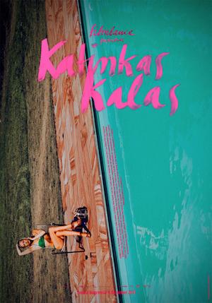 katinkas_kalas_poster