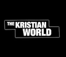 The Kristian World