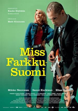 miss_farkku_suomi