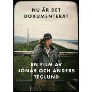 nu_är_det_dokumenterat