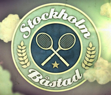 Sthlm-Båstad