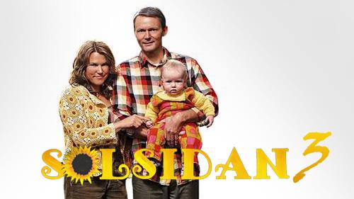 solsidan_poster
