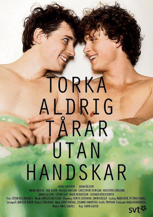 torka_aldrig_poster