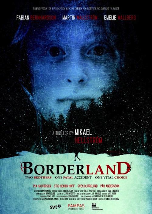 vid_skogens_rand_poster