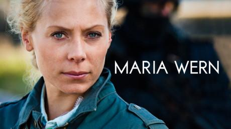 maria_wern_big