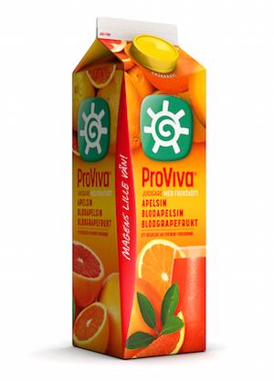 proviva_reklam