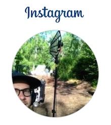 greenroomrecordings_instagram